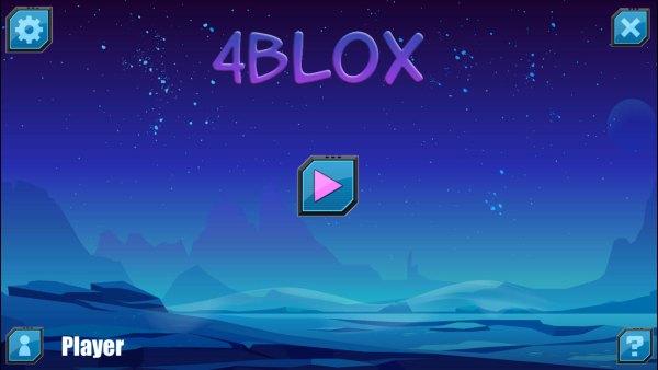 4Blox - полная версия