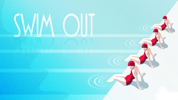 Swim Out (2021) - полная версия